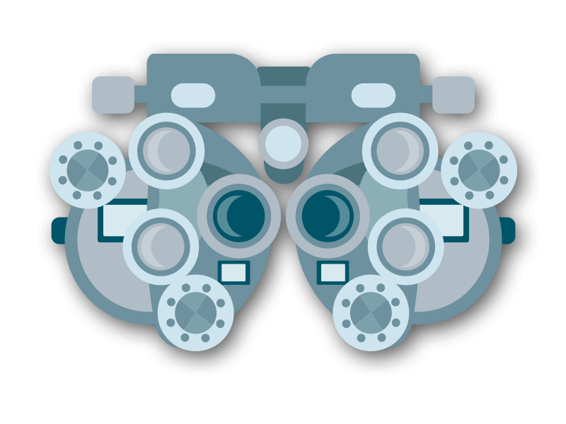 Acuidade-Visual
