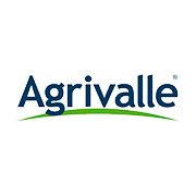 Agrivalle